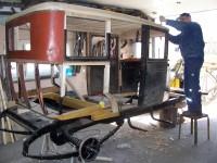 vanade-autode-restaureerimine-2
