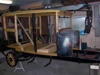 vanade-autode-restaureerimine1