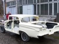 edsel-ranger-4door-sedan-1959_0
