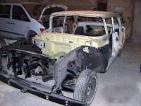 edsel-ranger-4door-sedan