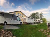motell-kamping-parnu-konse-4