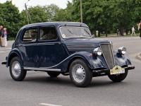 renault-primaquatre-1936